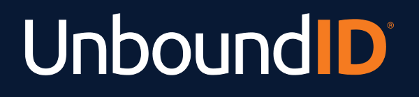unboundid-logo-blue-background-white-unbound-orange-id-600x139